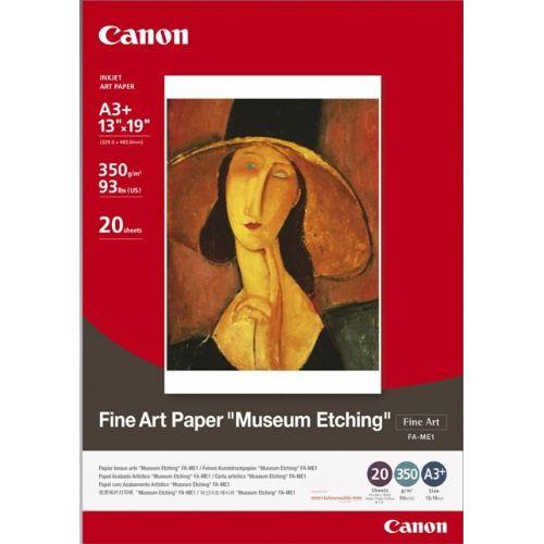 Papir CANON FA-ME1 A3+ (1262B007AA**)