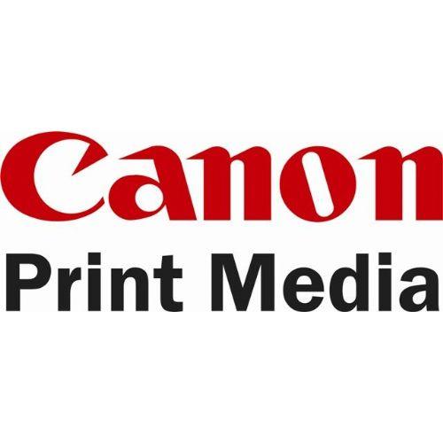 Papir CANON rola OP18060 (7215A011AA)
