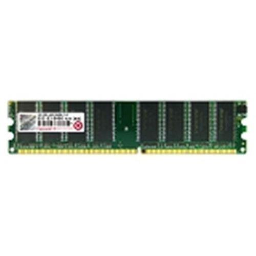 Pomnilniški modul TRANSCEND JetRam 1 GB JM388D643A-5L (JM388D643A-5L)