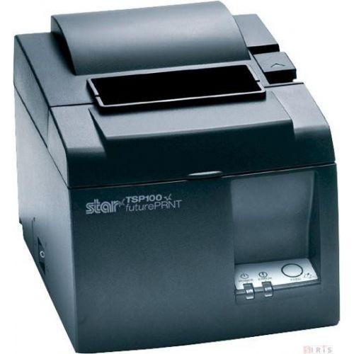 Termalni POS tiskalnik STAR TSP 143U