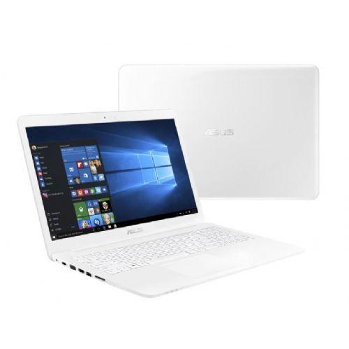 Prenosni računalnik ASUS L502SA-XX130T C N3060/4GB/500GB HDD/15,6''HD/UMA/W10 (90NB0B71-M02150)