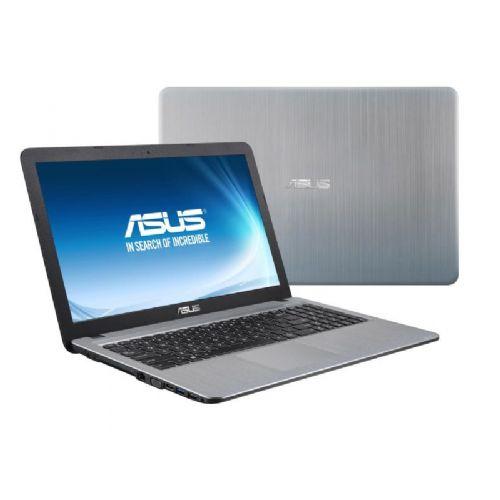 "Prenosnik ASUS X540SA-XX435D Intel N3060/4GB/1TB/15,6"""