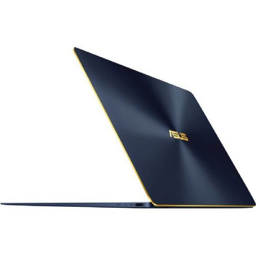 "Prenosnik ASUS ZenBook 3 i7/16GB/SSD 512GB/Windows 10 PRO/12,5"" FHD/Royal Blue/Dock"