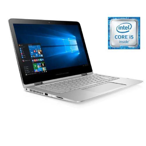 "Prenosnik HP Spectre Pro x360 G2 i5/8GB/SSD 256GB/W10PRO/13,3"" FHD Touch   V1B01"