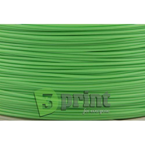 PrimaABS™ filament - 1.75mm - 1 kg - travnata