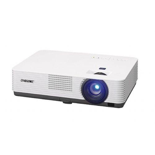 Projektor SONY VPL-DX240
