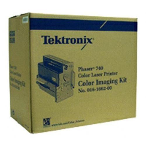 RAZVIJ. ENOTA XEROX ZA PH740 (016166200)