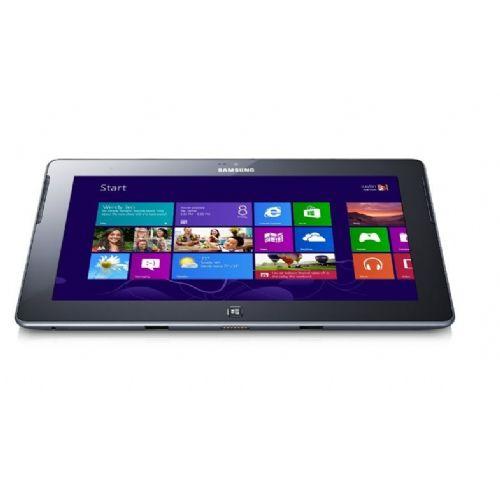 "Tablični računalnik Samsung ATIV TAB P8510 32GB/Windows RT/10,1"""