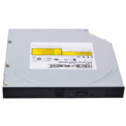 DVD zapisovalnik Samsung SN-208FB