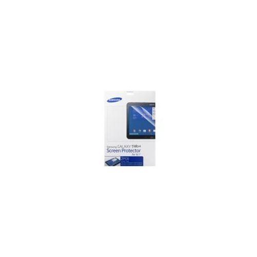 Samsung zaščitna folija za Galaxy Tab 4 10.1 (T530/T531/T535, ET-FT530CTEGWW, 2 kosa)