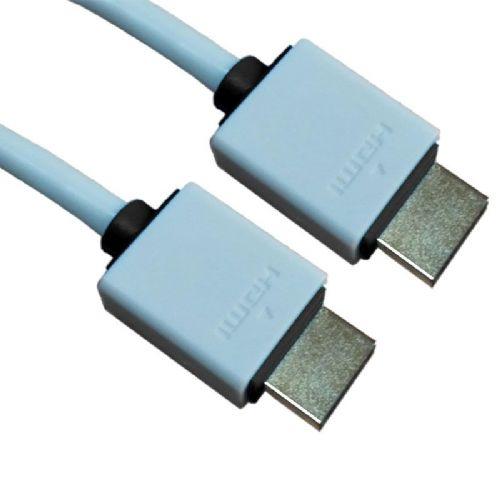 SANDBERG HDMI 2.0 2,00m SAVER kabel