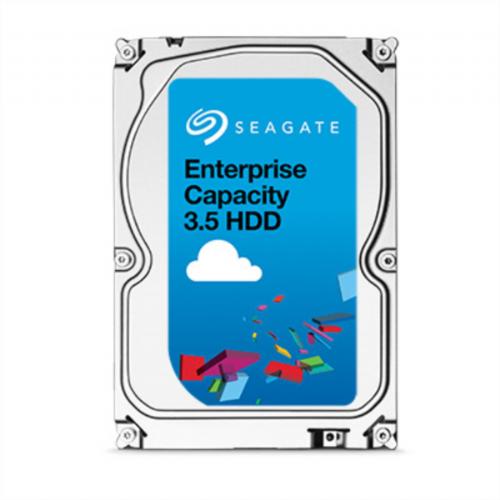 Seagate trdi disk 2TB 7200 SATA 6Gb/s Constellation ES.3, 128MB - ST2000NM0033