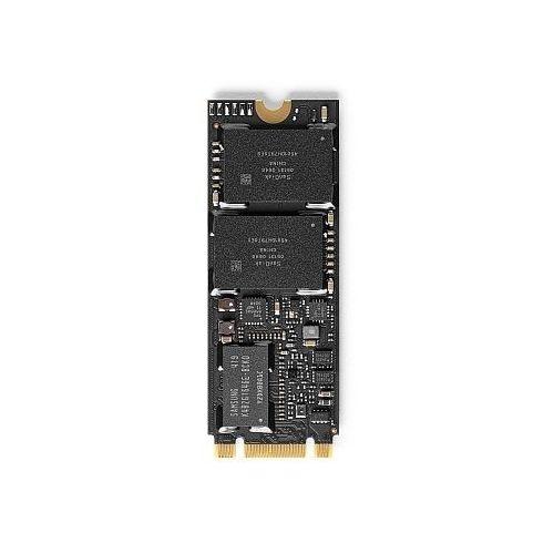 SSD disk HP 256 GB M.2 60mm za prenosnike (L3M57AA)