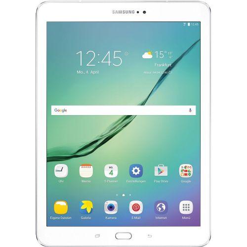 """Tablični računalnik Samsung Galaxy Tab S2 VE T813 9,7"""" bele barve"""