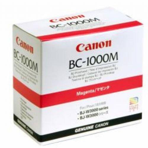 Tiskalna glava CANON BC-1000 MAGENTA (0932A001AA)