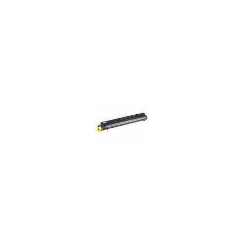 TONER MINOLTA Y ZA MC7300 (1710530002)
