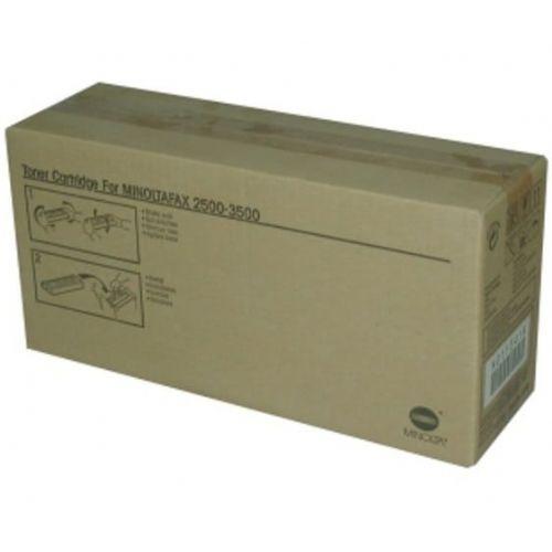 TONER MINOLTA ZA FAX 2500/3500 (938401) (938401)