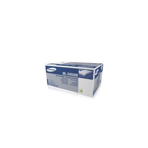 Samsung toner ML-D4550B 20000 strani