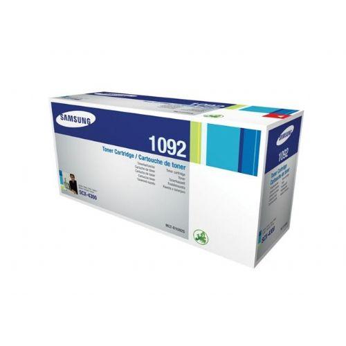 Samsung MLT-D1092S črn toner za SCX-4300