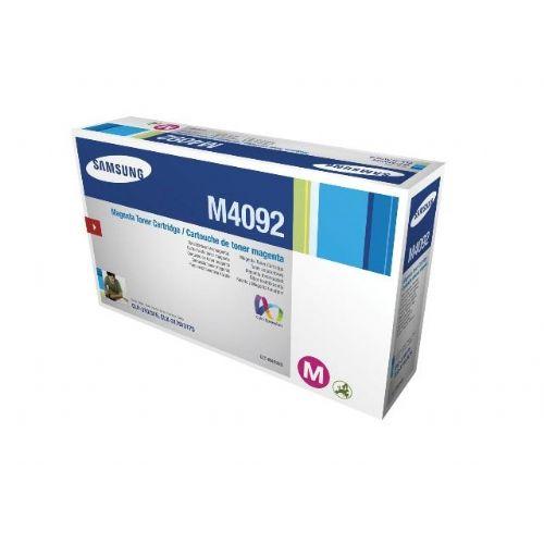 Samsung toner CLT-M4092S Magenta 1000 strani