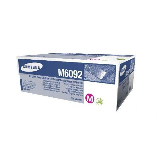 Samsung CLT-M6092S Magenta toner za CLP-770ND AVT091593