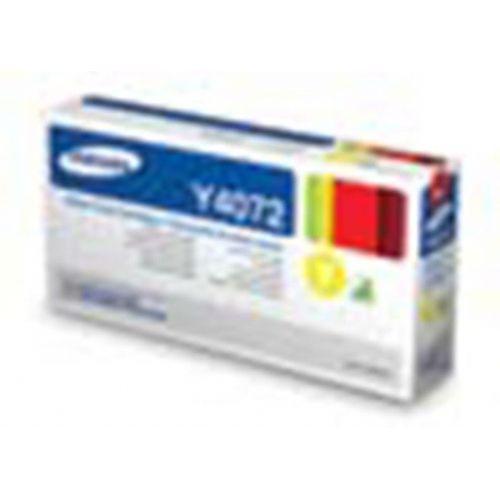 Samsung CLT-Y4072S Yellow toner za CLP-320/325 AVT097809