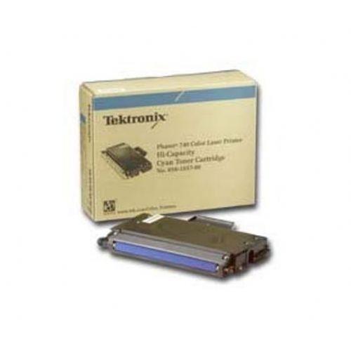 TONER XEROX B-C ZA PHASER 740 (016165700)