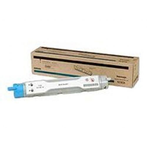 TONER XEROX CYAN ZA PH 6200 ZA 3000 STRANI (016200100)