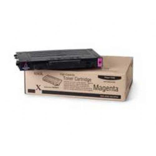TONER XEROX MAGENTA ZA PHASER 6100 ZA 5.000 STRANI (106R00681)
