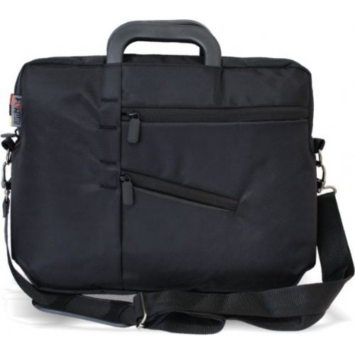 Torba Clever 51960