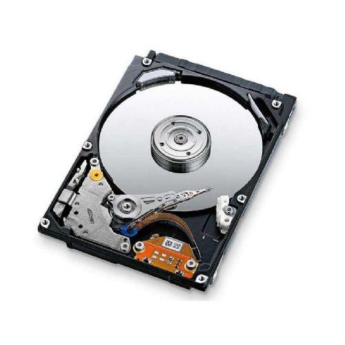 "TOSHIBA 500GB 2,5"" SATA3 8MB 5400rpm (MQ01ABD050) trdi disk"
