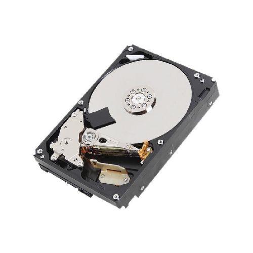"""TOSHIBA 500GB 3,5"""" SATA3 32MB 7200rpm (TSH-DT01ACA050) trdi disk"""