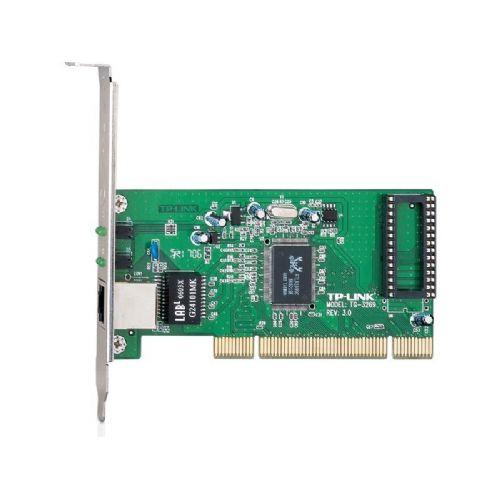 TP-LINK TG-3269 gigabit PCI mrežna kartica