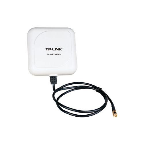 TP-LINK TL-ANT2409A 2.4GHz 9dBi RP-SMA zunanja usmerjena antena