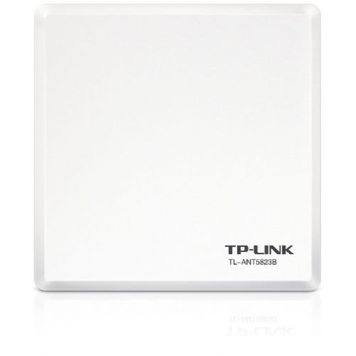 TP-LINK TL-ANT5823B 5GHz 23dBi N-tip zunanja usmerjena WLAN antena