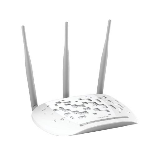 TP-LINK TL-WA901ND 2.4GHz N450 dostopna točka-AP