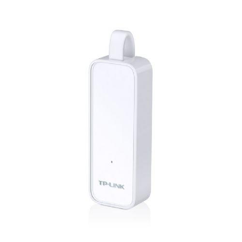 TP-LINK UE300 USB3.0 na Gigabit Ethernet LAN mrežni adapter