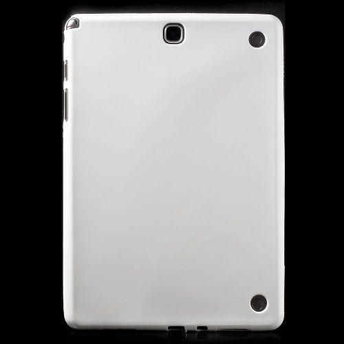 TPU gel ovitek za Samsung Galaxy Tab A 9.7 - bel