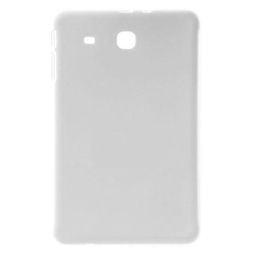 TPU gel ovitek za Samsung Galaxy Tab E 9.6 - bel