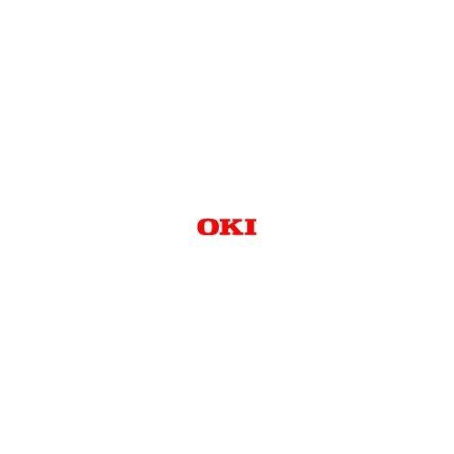 TRAK OKI POS (3 MIO) (09002317)