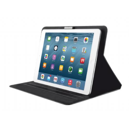Trust 20295 Aeroo Ultrathin Folio stand za iPad 2/3/4/Air/Air 2 - 20295