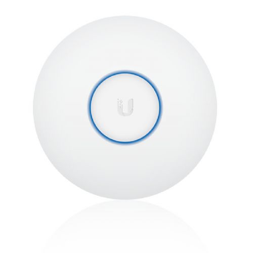 UBIQUITI UniFi UAP PRO Dual Band N750 UBNT stropna dostopna točka