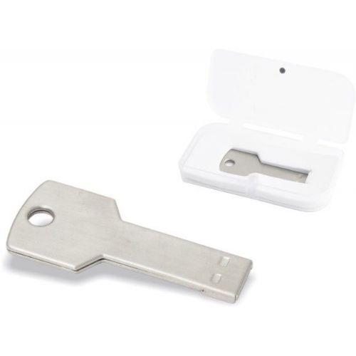 USB ključ F426 2 GB