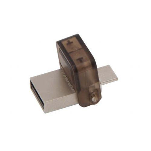 USB ključ KINGSTON DTDUO 8 GB (DTDUO/8GB)