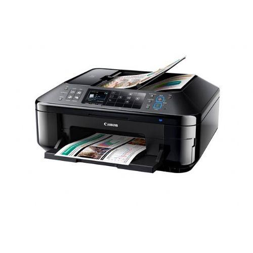 Canon Pixma MX715 MF večfunkcijski tiskalnik