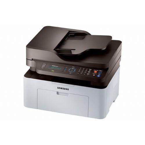 Tiskalnik Samsung SL-M2070F