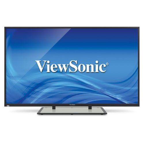 "VIEWSONIC CDE6500-L 165cm (65"") FHD LED LCD informacijski monitor"