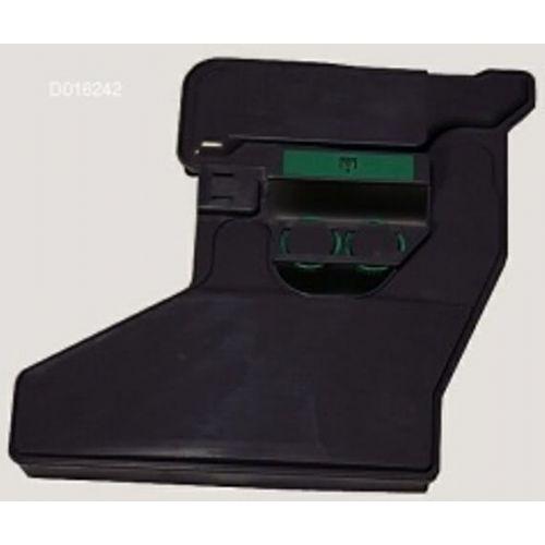 WASTEBOX MINOLTA QMS ZA MC2200 (1710477001)