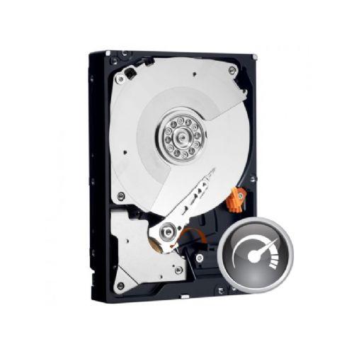 """WD Black 4TB 3,5"""" SATA3 64MB 7200rpm (WD4003FZEX) trdi disk"""