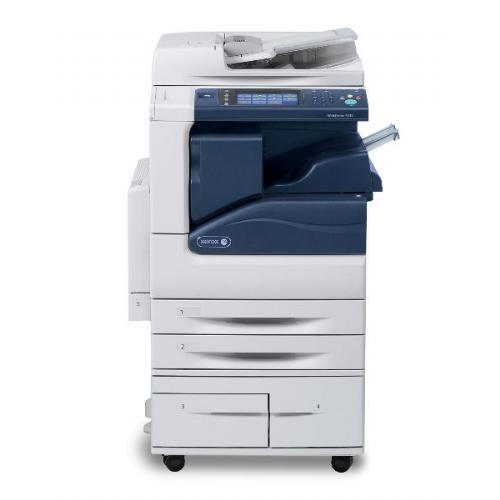WorkCentre 5325/5330/5335 tandem tray - 5300V_F